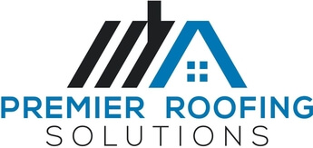 Roofing Contractor in DC MD VA Area