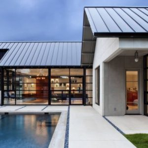 metal roofing repair and replacement tips