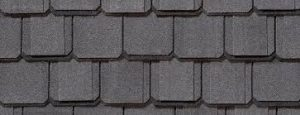 Grand Manor Shake Shingle